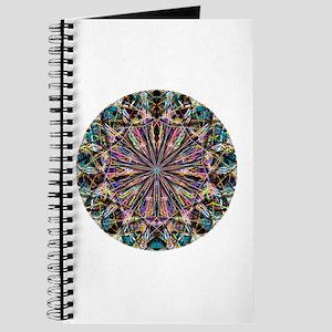 Manala Spirit  Journal
