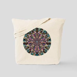 Manala Spirit Png Tote Bag