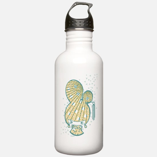 Bon Bon Girl - Dragonf Water Bottle