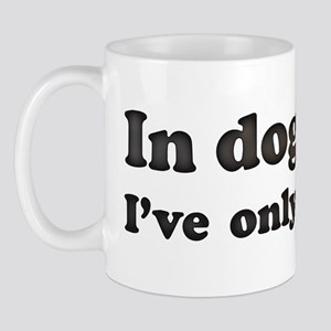 Funny Design Mug