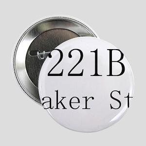 "221B 2.25"" Button"