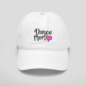 Dance Mom Cap