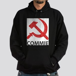 Vintage Commie Sweatshirt