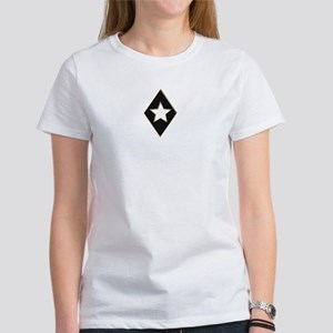 LOGO1 Women's T-Shirt
