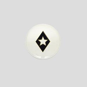 LOGO1 Mini Button (10 pack)