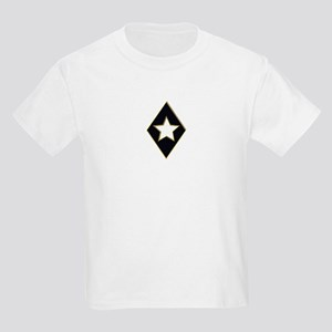 LOGO1 Kids T-Shirt