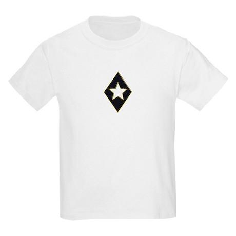 LOGO1 Kids T-Shirt