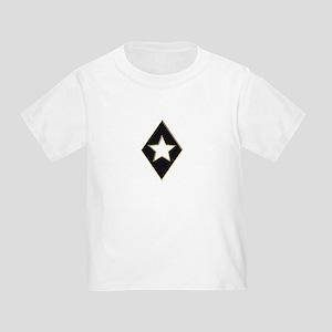 LOGO1 Toddler T-Shirt