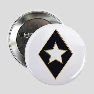 LOGO1 Button