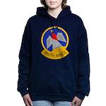 964th AWACS Hooded Sweatshirt