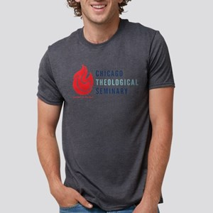 We're Not Radical We're Just Early T-Shirt