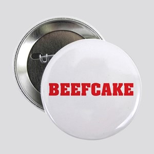 BeefCake Button