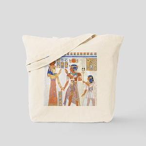 Egypt 1 Tote Bag