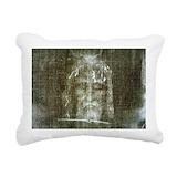 Turin Rectangle Canvas Pillows