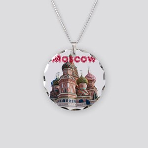 Moscow_12X12_v4_Red Necklace Circle Charm