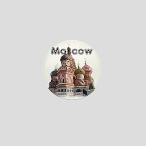 Moscow_12X12_v4_Black Mini Button