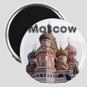 Moscow_12X12_v4_Black Magnet