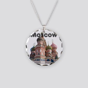 Moscow_12X12_v4_Black Necklace Circle Charm