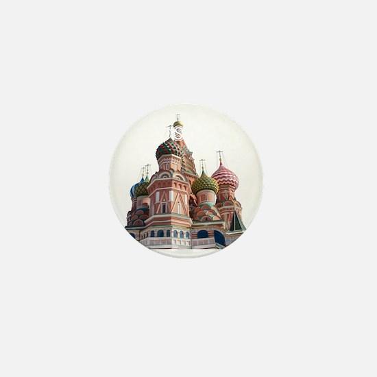 Moscow_12X12_v4_White Mini Button