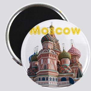 Moscow_12X12_v4_Yellow Magnet