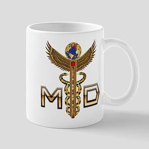Medical MD 2 Mug