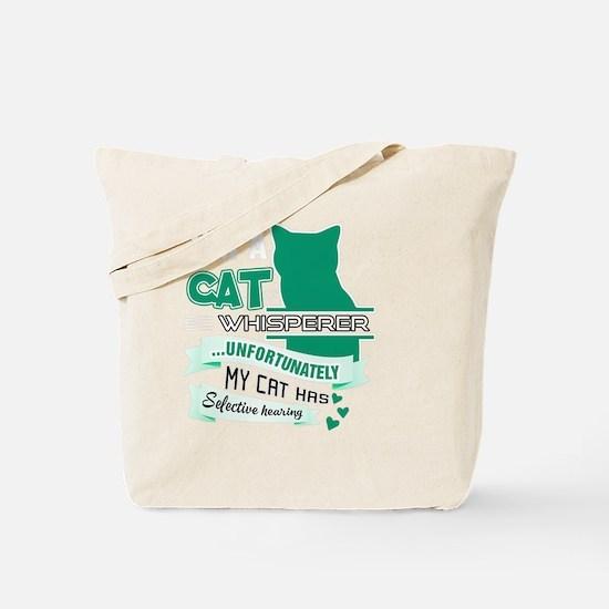 Cute Cats books Tote Bag