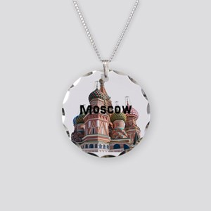 Moscow_10x10_v6_Black Necklace Circle Charm