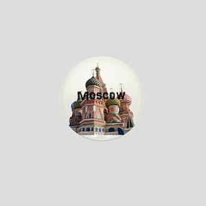Moscow_10x10_v6_Black Mini Button