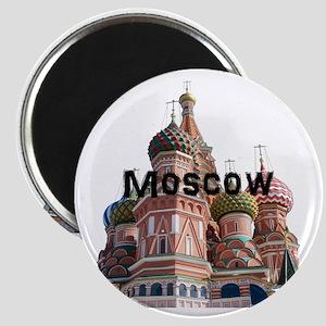 Moscow_10x10_v6_Black Magnet