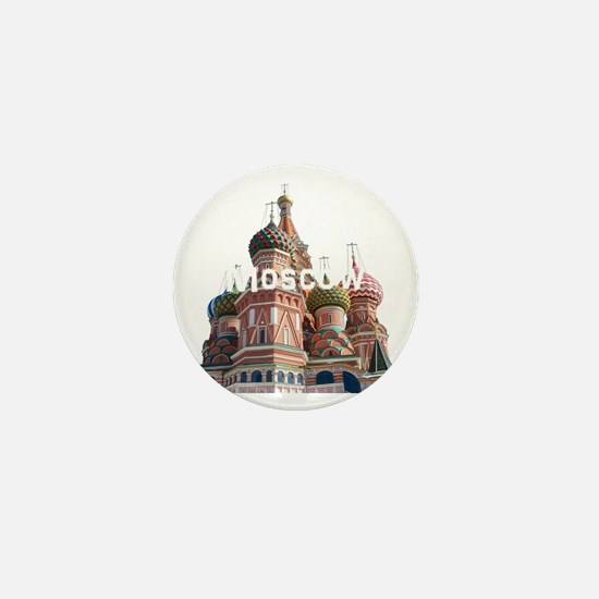 Moscow_10x10_v6_White Mini Button
