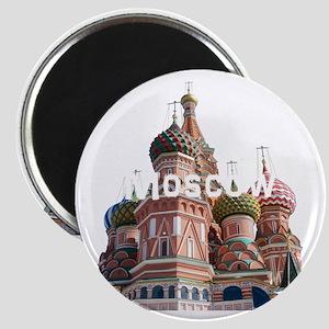Moscow_10x10_v6_White Magnet