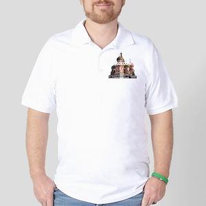 Moscow_10x10_v6_White Golf Shirt