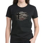 A King Died 4 You T-Shirt