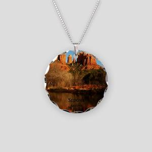 Sedona_34x44_TwinDuvet_Cathe Necklace Circle Charm