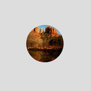 Sedona_34x44_TwinDuvet_CathedralRock Mini Button