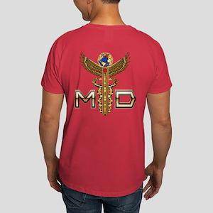 Medical MD 2 Dark T-Shirt