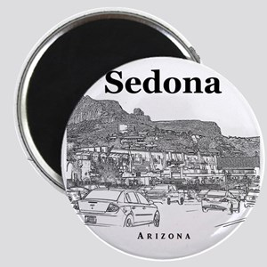 Sedona_10x10_v1_MainStreet_Black Magnet