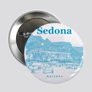 "Sedona_10x10_v1_MainStreet_Blue 2.25"" Button"
