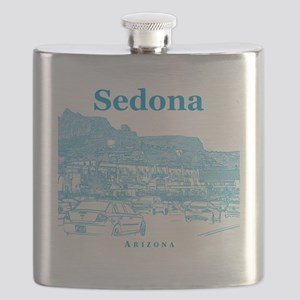 Sedona_10x10_v1_MainStreet_Blue Flask