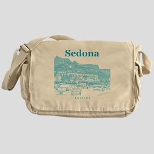 Sedona_10x10_v1_MainStreet_Blue Messenger Bag