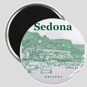 Sedona_10x10_v1_MainStreet_Green Magnet