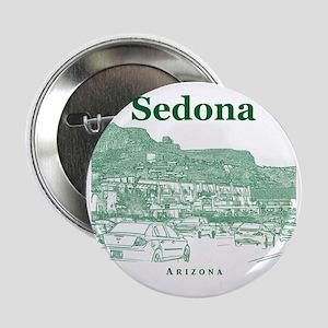 """Sedona_10x10_v1_MainStreet_Green 2.25"""" Button"""