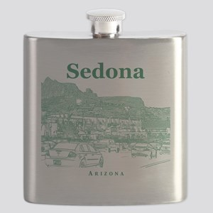 Sedona_10x10_v1_MainStreet_Green Flask
