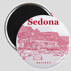 Sedona_10x10_v1_MainStreet_Red Magnet