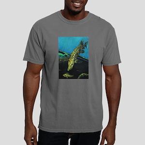Hunting Pke T-Shirt
