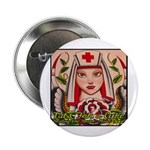 Nurse Healing 2.25