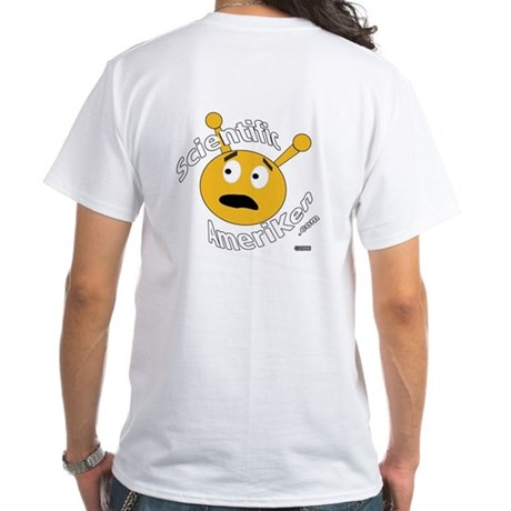 The Large Logo T!