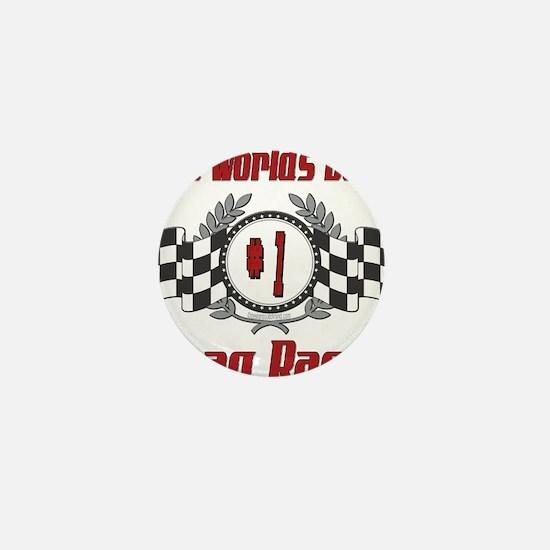 Racing1DRAGRACER.png Mini Button