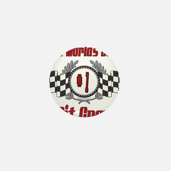 Racing1PITCREW.png Mini Button