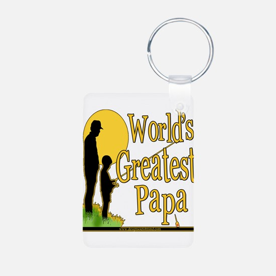 FishingGreatestpapa copy.png Keychains